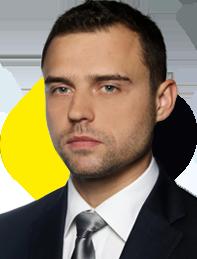 Kacper Gabryś
